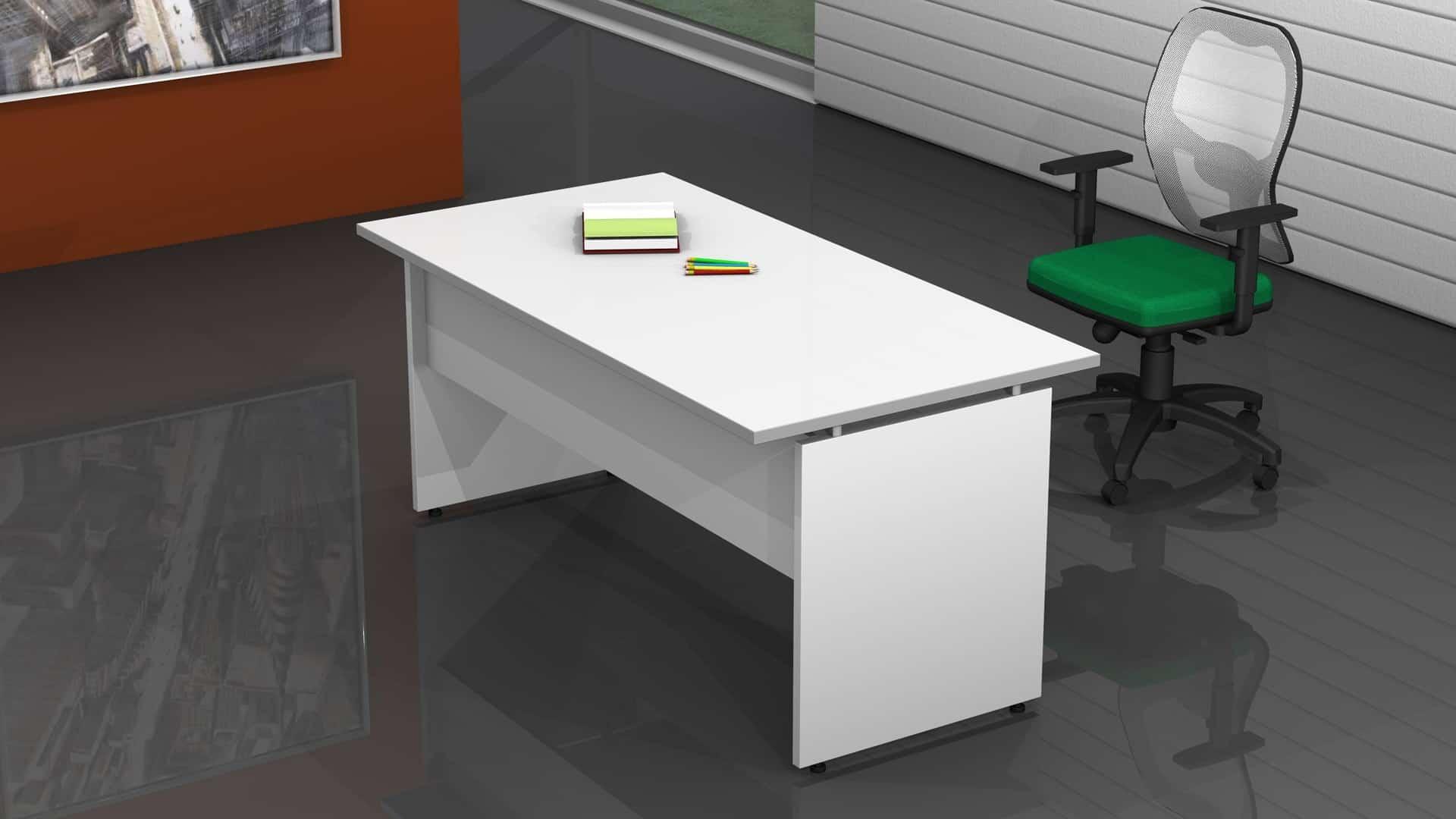 Mobili Per Ufficio Qualità : Mobili per ufficio fumu alla conquista della qualità totale