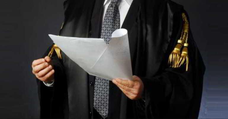 miglior avvocato online