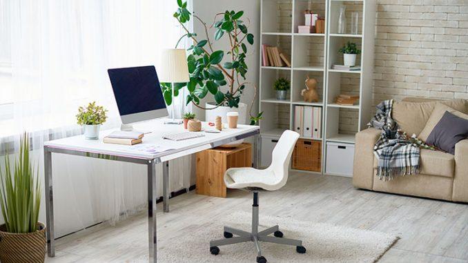 Idee per ufficio